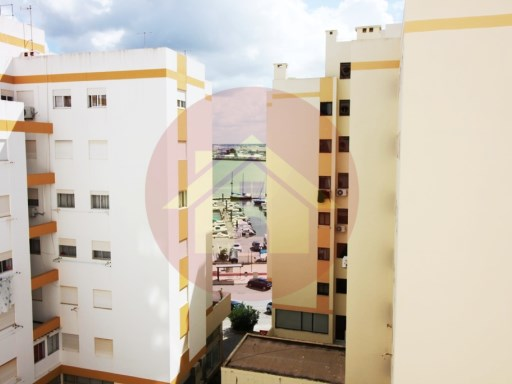 Imóvel do Banco - Apartamento T1 - Venda - Portimão, Algarve | T1 | 1WC