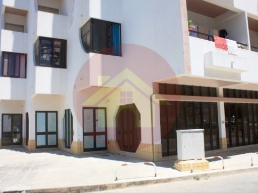 Bank's Property- Shop- for sale - Praia da Rocha - Portimão, Algarve |