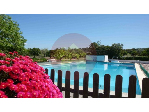 Farm-for sale-Viana do Alentejo-Évora | 5 Bedrooms