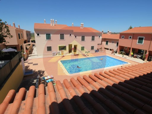 2 bedroom apartment-Duplex-for sale-Executioner-Silves, Algarve | 2 Bedrooms | 3WC