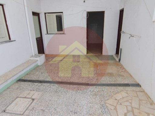 House V3-Portimão for Sell, Algarve | 3 Bedrooms | 1WC