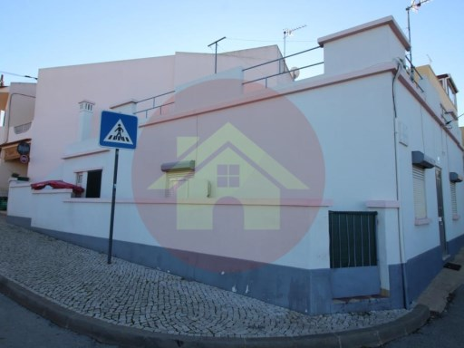 Story home V2-to sell-Portimão, Algarve | 2 Bedrooms | 1WC