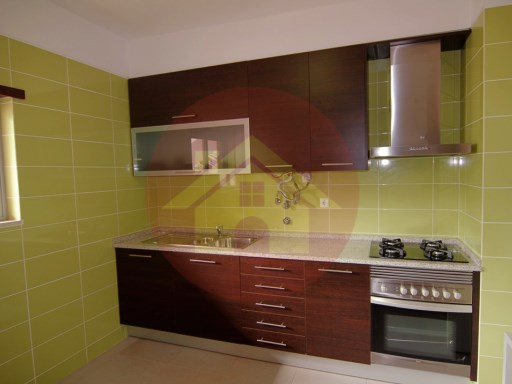 Apartment-for sale-'the waterfront'-Portimão, Algarve | 1 Bedroom | 1WC