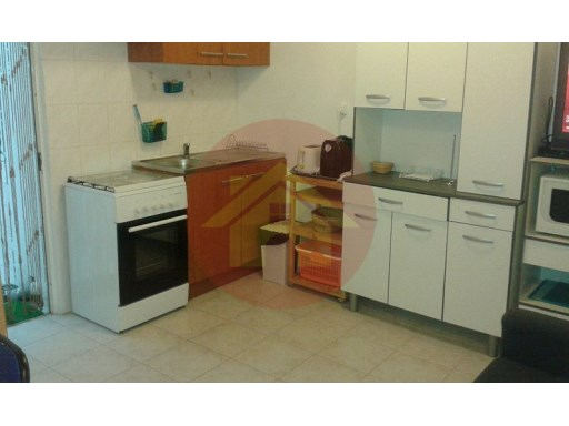 House-for sale-Portimao, Algarve | 1 Bedroom | 1WC