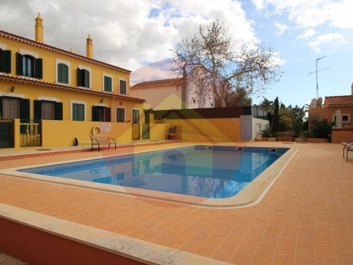 House 2 bedrooms-Duplex-for sale-Executioner-Silves, Algarve | 2 Bedrooms | 3WC