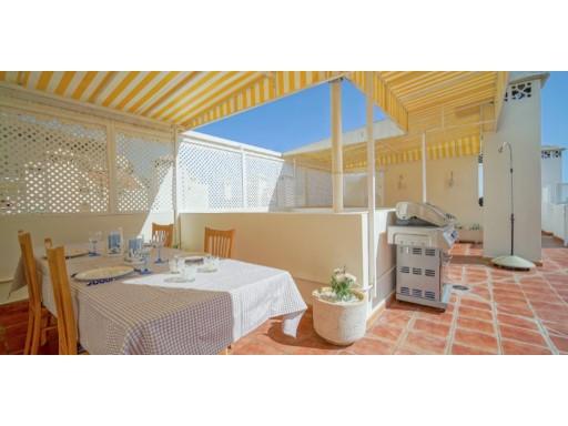 Splendido Appartamento Con 3 Camere Da Letto Con Terrazza