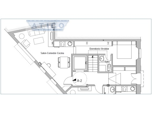 Bedroom Drawing Reference - Homey Like Your Home on Bedroom Reference  id=78020