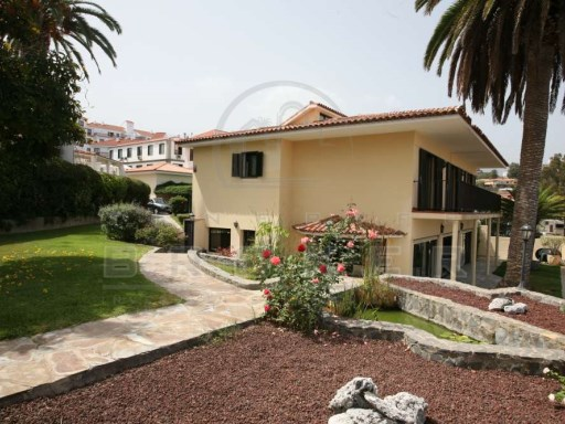 884726b93b3d Elegante villa con posizione eccellente, vicino al centro, spiaggia, mare e  bella vista! Tenerife › Puerto de la Cruz