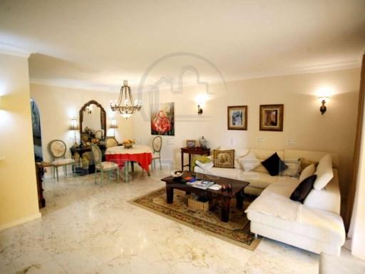 Appartamento di qualità con grande terrazza con vista Teide ...