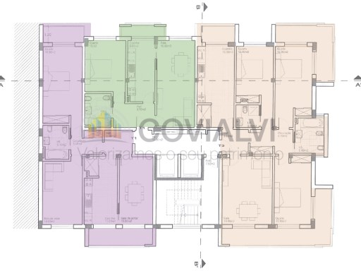 Bedroom Drawing Reference - Homey Like Your Home on Bedroom Reference  id=69250