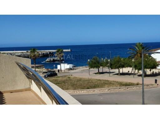 Flat in Ciutadella Ref: C80 1