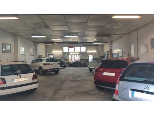 Local comercial en Ciutadella Ref: C114 1