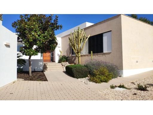 Villa à Santandria Ref: C123 1