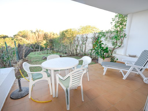 Apartment in Coves Noves Ref: T1015 1