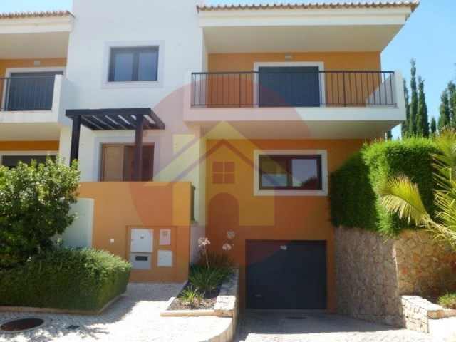 4 bedroom villa with pool-Sesmarias-for sale-Alvor, Algarve