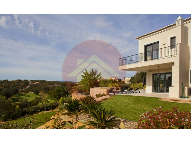 4 bedroom Villa-Project-for sale-Lagoa-Algarve