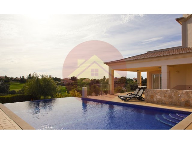Project approved for Housing-Sale-Lagoa, Algarve