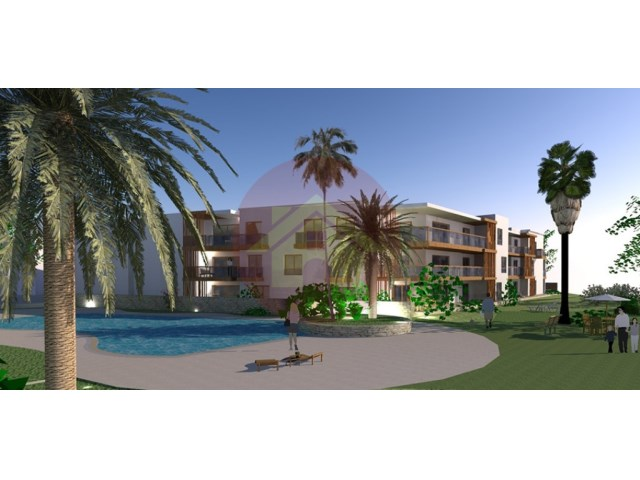 Appartement-vente-Portimao, Algarve