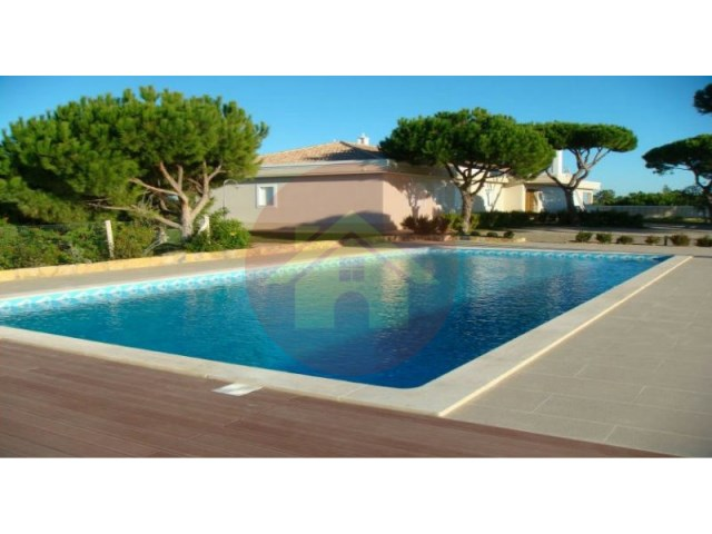 V5 villa with pool-sale-Quarteira-Loulé, Algarve