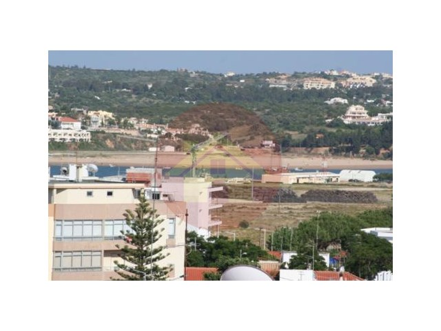 2 bedroom Apartment-Portimão, Algarve