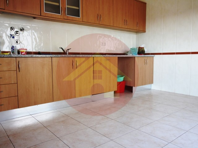 3 bedroom apartment-Penthouse for sale-for sale-Portimao, Algarve