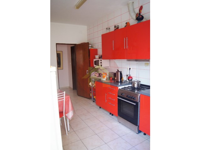 Appartement-vente-Portimão, Algarve