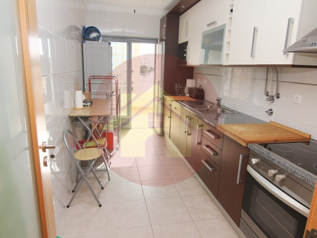 1 Bedroom Apartment-Portimão, Algarve