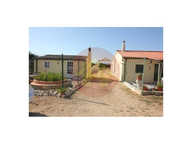 Farm-Sale-Lagoa, Algarve