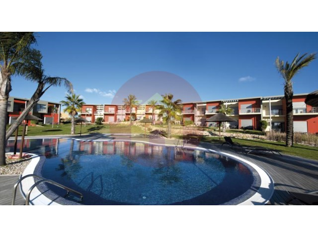 Tourist resort-vente-armacao de Pera-Silves, Algarve