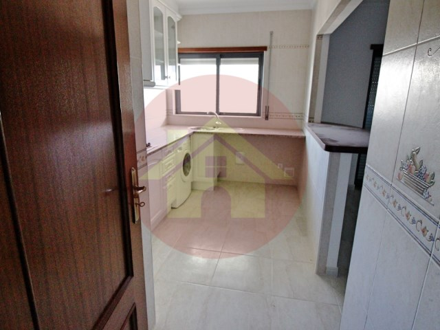 2 bedroom apartment-for sale-Portimao, Algarve
