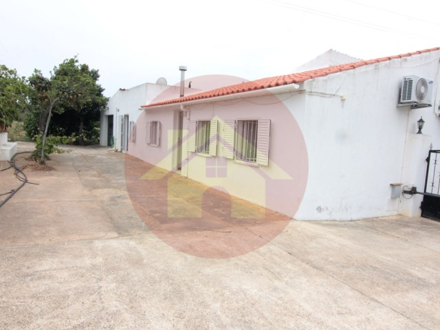 Fifth-for sale-Silves-Algarve