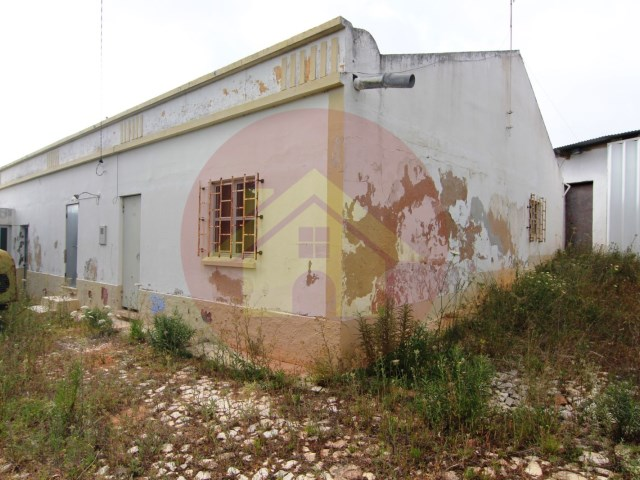 Farm-for sale-Parchal-Lagoa, Algarve