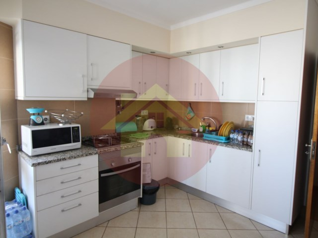 2 bedroom Apartment-vente-Cardosas sera ouverte-Portimão, Algarve