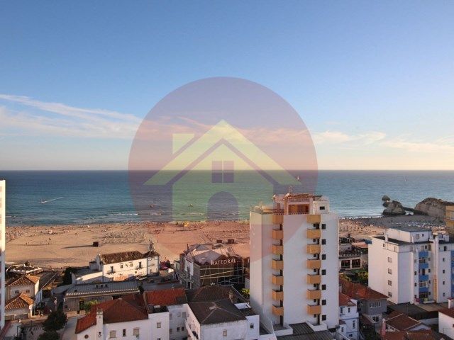 3 bedroom apartment-Penthouse-for sale-Praia da Rocha-Portimão, Algarve