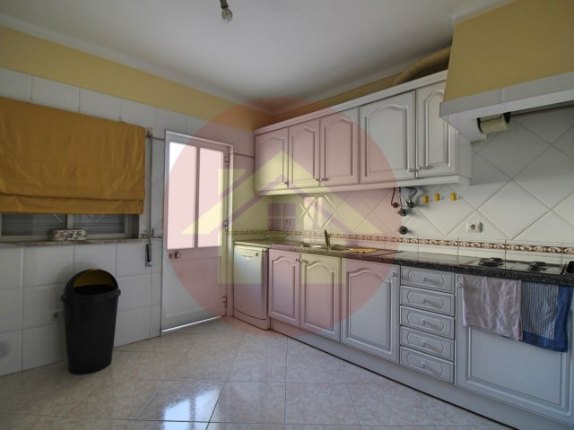 2 bedroom apartment-for sale-Pedra Mourinha farm, Portimão, Algarve