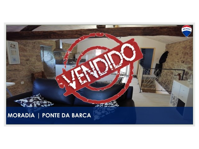 Portugal en venta en Porto-North Portugal, Ponte Da Barca