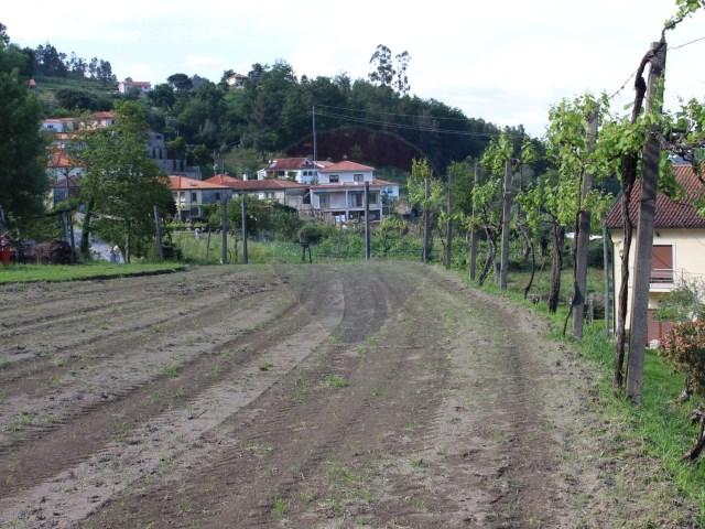 Portugal en venta en Porto-North Portugal, Vila Verde