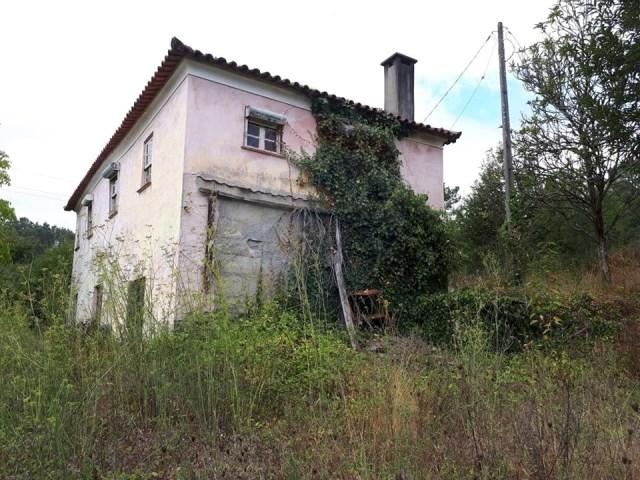 Portugal property for sale in Porto-North Portugal, Arcos De Valdevez