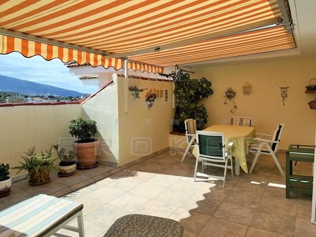 Puerto De La Cruz Tenerife Broker Immobiliare