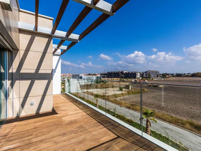 Terrace (exemple)