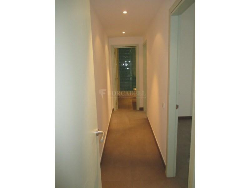 Habitatge reformat junt Les Rambles. 8