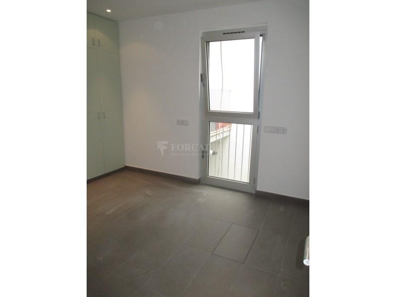 Habitatge reformat junt Les Rambles. 10
