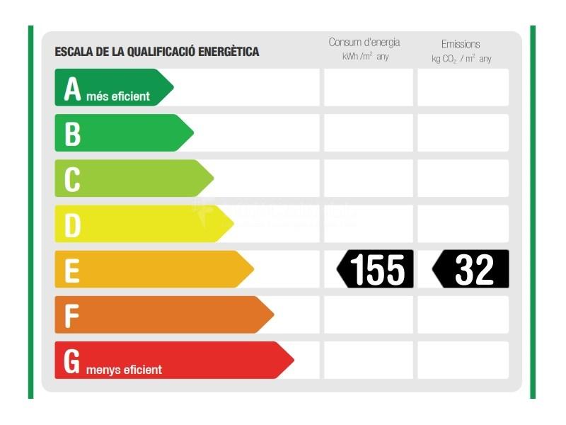 Pis al carrer Rosselló (Hospital Clínic). 17