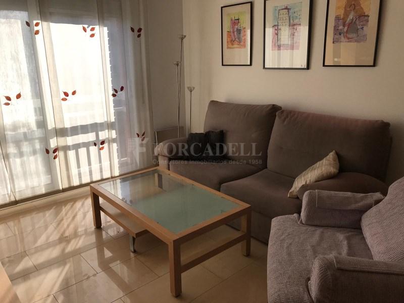 Apartamento en lloguer al carrer Roger de Flor. 5