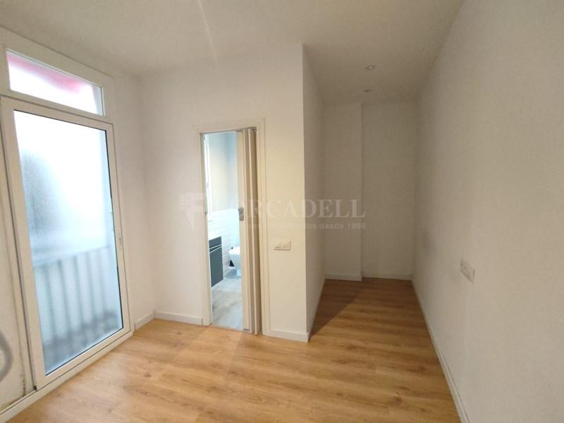 Apartament en lloguer a Ciutat Vella 12
