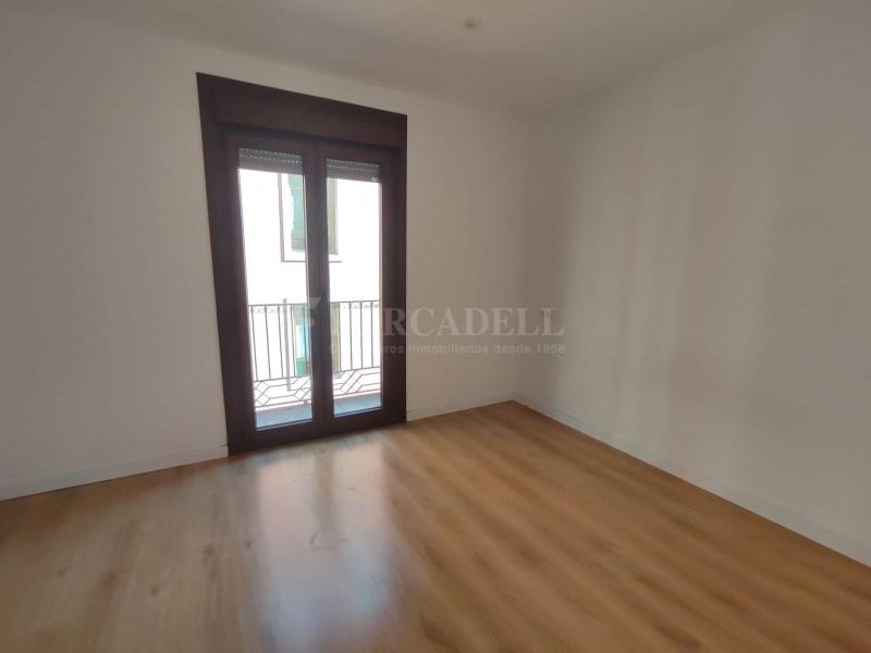 Apartament en lloguer a Ciutat Vella 15
