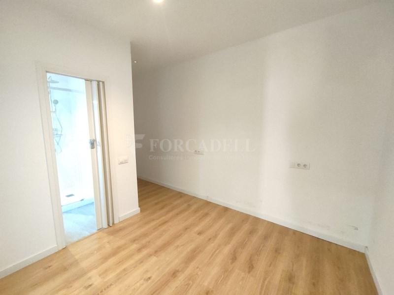 Apartament en lloguer a Ciutat Vella 14