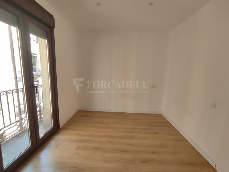Apartament en lloguer a Ciutat Vella 16