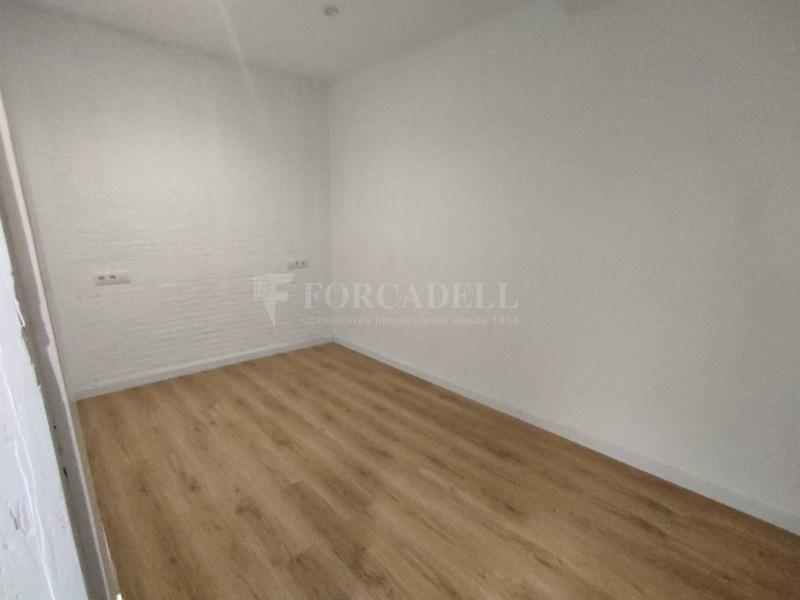 Apartament en lloguer a Ciutat Vella 17