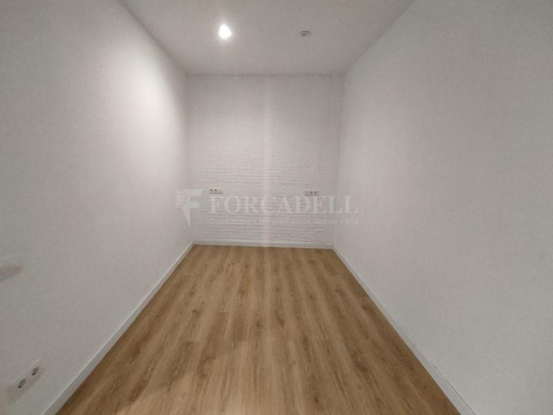 Apartament en lloguer a Ciutat Vella 18